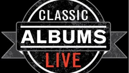 Classic Albums Live: The Eagles - Hotel California