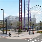 New I-Drive Attractions in 2021