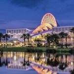 Where to go after your convention at the OCCC