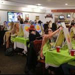 Make it a Paint Nite