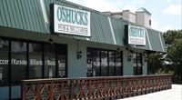 O'Shucks Pub & Karaoke Bar