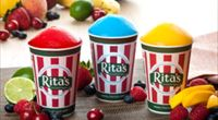 Rita's of Lake Buena Vista
