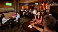 Zebra's Sports Bar & Grille at Rosen Inn at Pointe Orlando