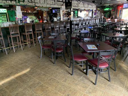 Orlando Nightlife O'Shucks Pub & Karaoke Bar - International