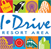 International Drive Resort Area